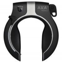 Foto van AXA Veiligheidsslot Victory mat zwart / zilver ART**