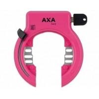Foto van AXA Veiligheidsslot Solid roze ART**