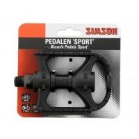 Foto van 021923 Simson Pedalen Sport