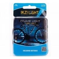 Foto van IKZI Light frame verlichting 20 LED