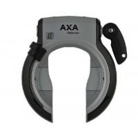 Foto van AXA Veiligheidsslot Defender zilver/zwart ART**
