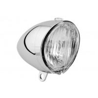 Foto van AXA koplamp 605 Holland model 4 Lux