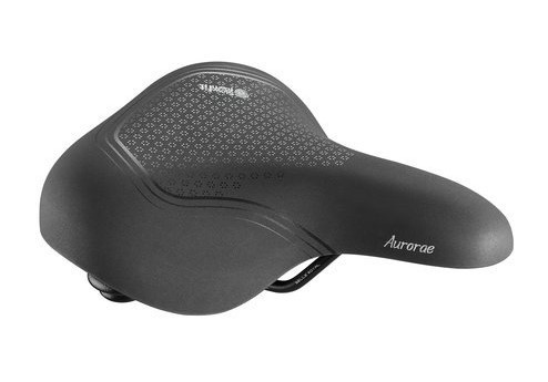 Selle Royal zadel Aurorae Relaxed unisex