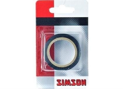 Simson Isolatieband 020661