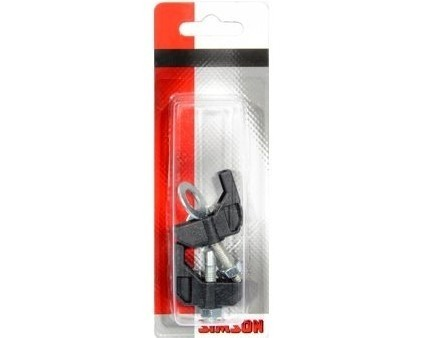 Simson Kettingspanner Gazelle 020913