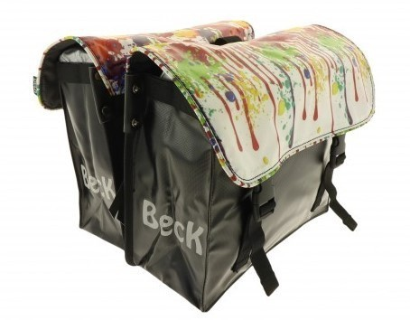 Beck Mini Drippy 25 liter