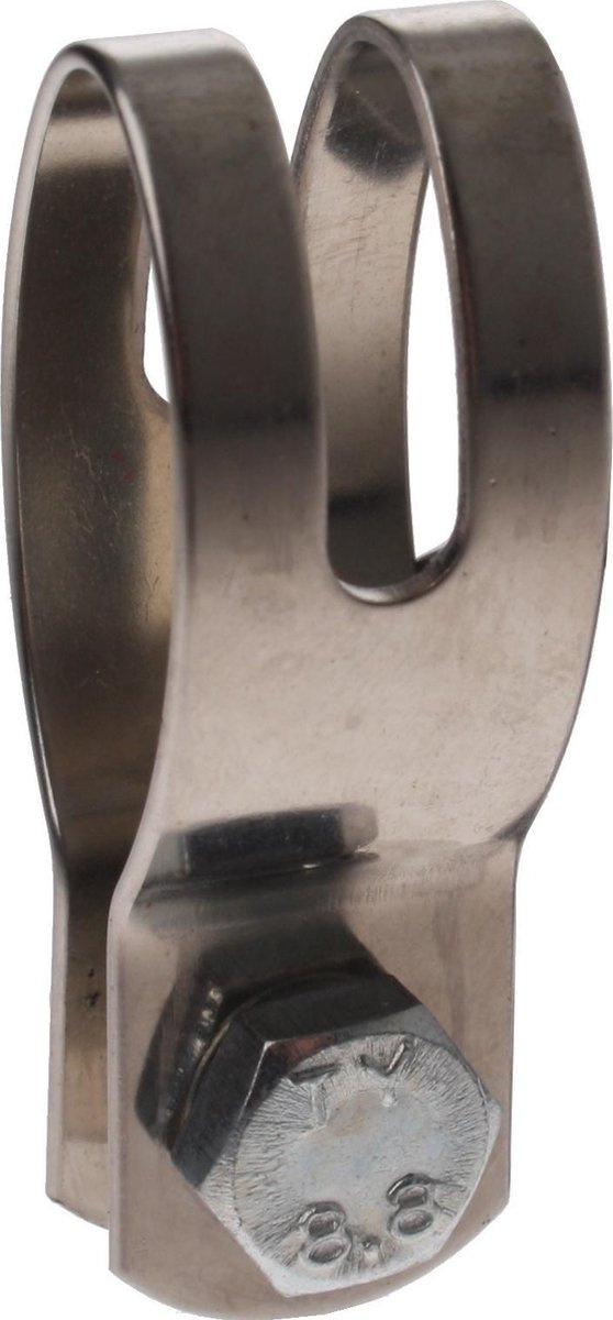 Bandage 26mm (rembeugel) p/st