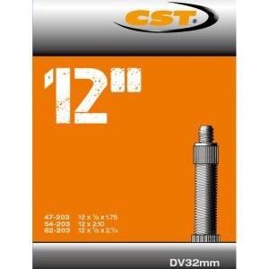 CST Binnenband HV 12.5 x 1.75 - 2 1/4