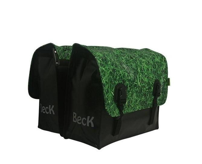 Beck Classic Grasprint 46 liter