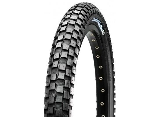 Buitenband BMX Maxxis 20x1 3/8 (37-451) Holy-Roller