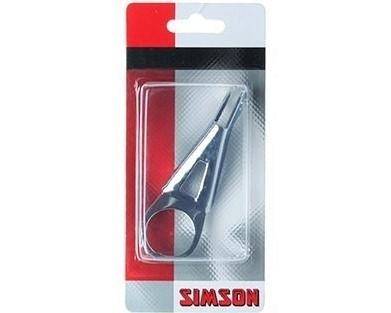 Simson Snephaak/lamphaak 020667