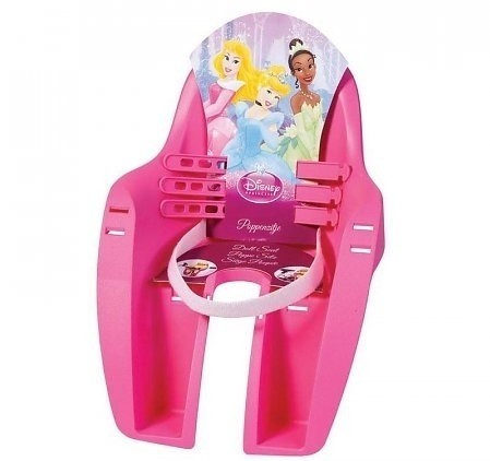 Widek poppenzitje Princess rose