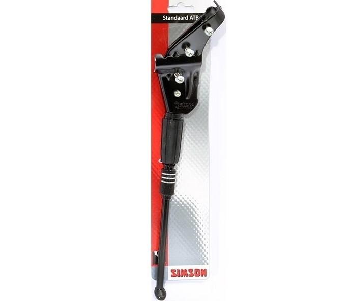 020428 Simson Standaard MTB / ATB / Racing