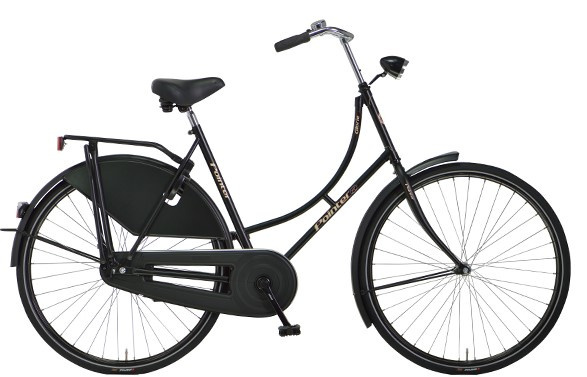 Pointer Glorie Omafiets 28 inch