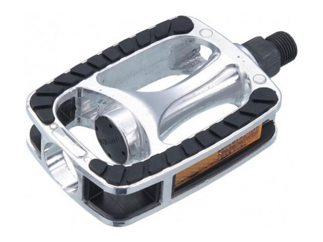 Union / Marwi pedalen SP-811 aluminium