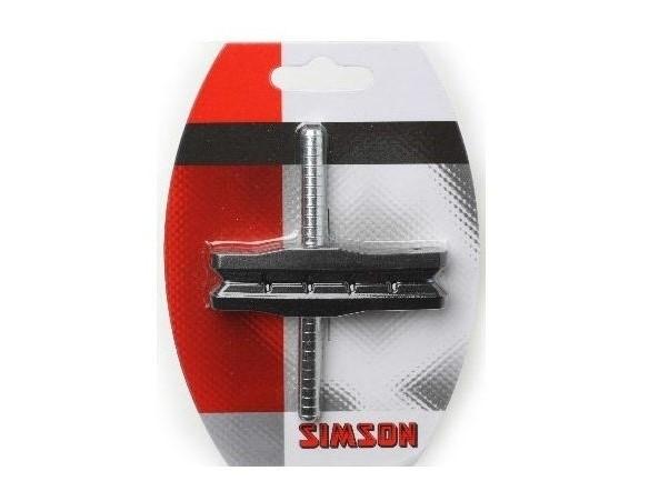 020205 Simson Cantilever remschoen 70mm