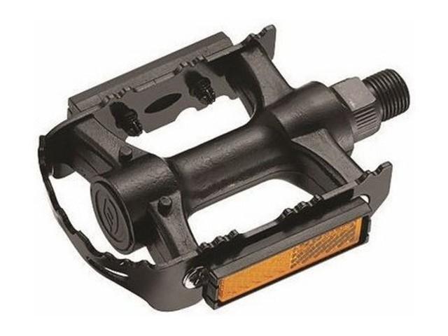Union / Marwi pedalen MTB SP-931 zwart
