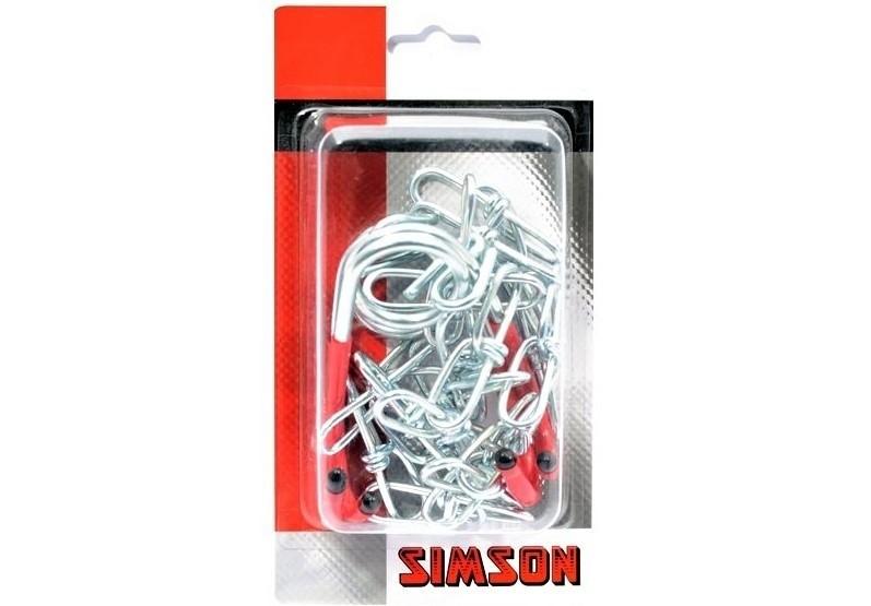 020925 Simson Ophangkettingen met haken