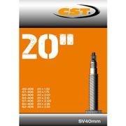 Binnenband CST 47/57-457 22X1.75/2.125 HOLLANDS VENTIEL