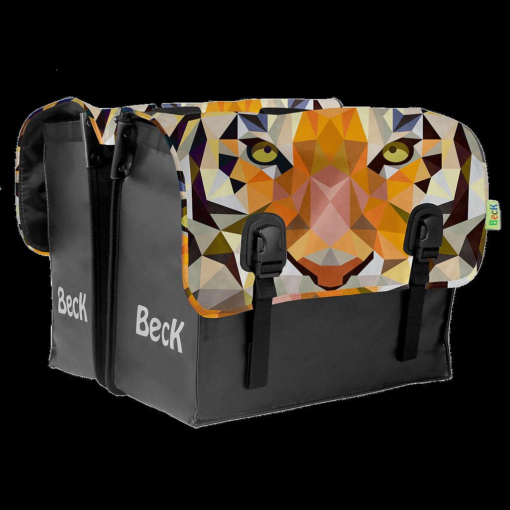 Beck Classic Tiger 46 Liter