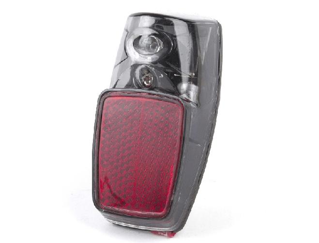 IKZI-Light Led achterlicht 1xLed
