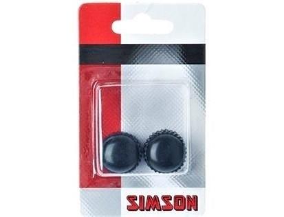 Simson Dynamohoedje normaal 020658