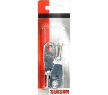 Simson Kettingspanner Batavus 020914