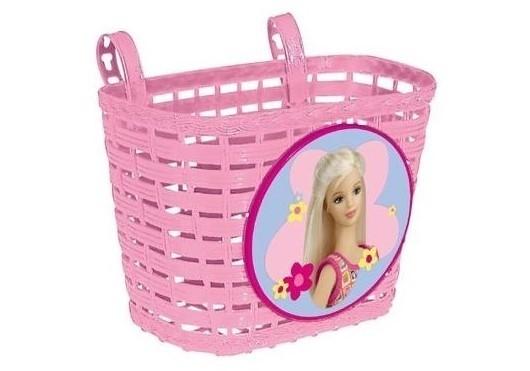 Disney Kindermand Barbie roze