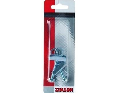 Simson Kettingspanners 020908