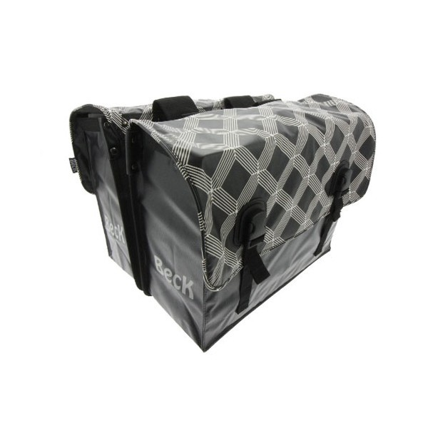 Beck Classic Black Diamonds 46 liter
