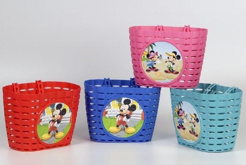 Kindermandje Mickey Mouse Boys en Girls fun