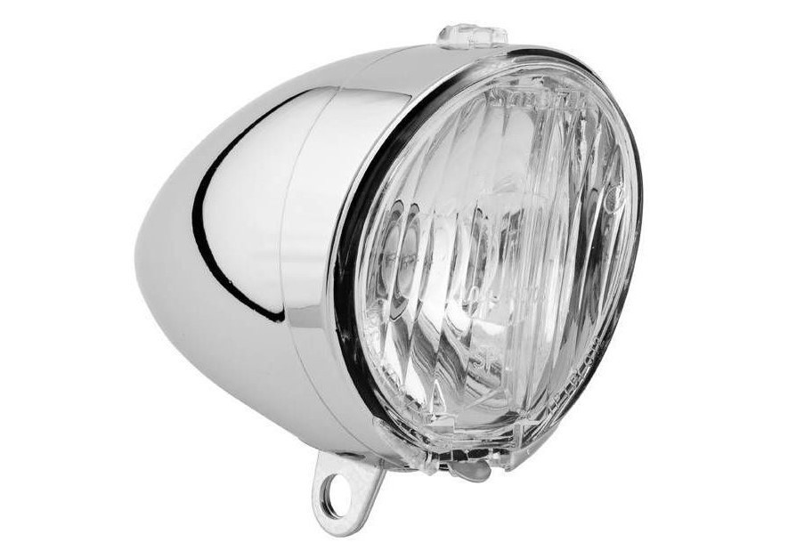 AXA koplamp 605 Holland model 4 Lux
