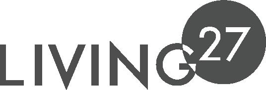 logo Living27.nl