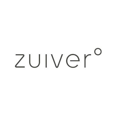 Zuiver logo