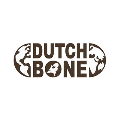 Dutch Bone logo