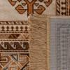 Afbeelding van Jar carpet goud bruin 200 x 300 cm