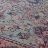 Afbeelding van Bid carpet oud groen 170 x 240 cm
