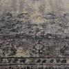 Afbeelding van Carpet marvel mouse 170x240