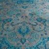 Afbeelding van Carpet chi blue 160x230