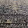Afbeelding van Carpet marvel mouse 200x300