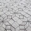 Afbeelding van Carpet yenga 160x230 dusk