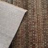 Afbeelding van Shisha carpet cave 200 x 295 cm