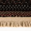 Afbeelding van Carpet Nepal dark 235 x 160 cm