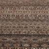 Afbeelding van Shisha carpet cave 67 x 245 cm