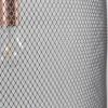 Afbeelding van Pendant lamp mesh