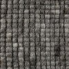 Afbeelding van Carpet Pure light grey 200 x 300 cm