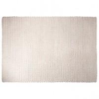 Foto van Carpet Nienke 170 x 240 cm Ivoor