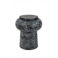 Deco table craft Drum