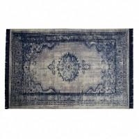 Carpet marvel neptune 170x240