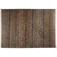 Foto van Shisha carpet cave 200 x 295 cm